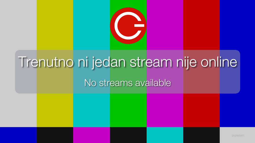 channel offline