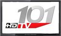NTV 101 Prijedor live stream
