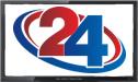 24 vesti live stream