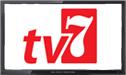 TV 777 live stream
