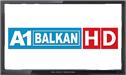A1 Balkan live stream