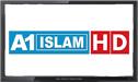 A1 Islam logo