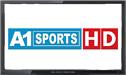 A1 Sports logo
