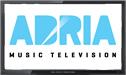 Adria Music TV live stream