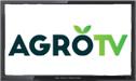 AGRO TV live stream