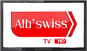 Alb Swiss TV live stream