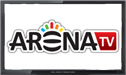Arena TV logo