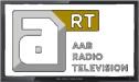 ART AAB logo