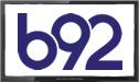 O2 TV live stream
