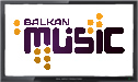 Balkan Music live stream