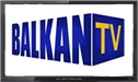 Balkan TV logo