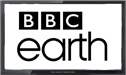 BBC earth live stream