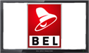 BEL Kanal logo