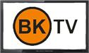 BK TV logo