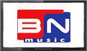 bn music live stream