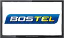 Bostel 1 logo