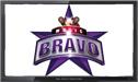 Bravo Music live stream