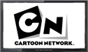 Cartoon Network live stream