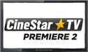 Cinestar Premiere 2 live stream