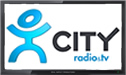 City TV logo
