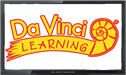 Da Vinci Learning live stream