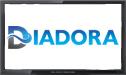 Diadora live stream
