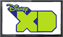 Disney XD live stream