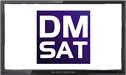 DM SAT logo