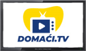 Domaci TV live stream