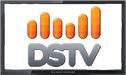 DSTV live stream