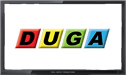 Duga live stream