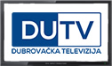 Dubrovacka TV live stream