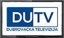 Dubrovacka TV logo