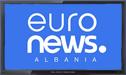 euronews Albania live stream