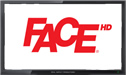 Face TV live stream