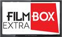 Filmbox Extra live stream