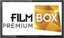 Filmbox Premium live stream