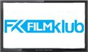 Film Klub logo