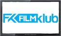 Film Klub live stream
