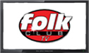 Folk Club TV live stream