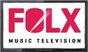 Folx logo
