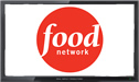 Food Network live stream
