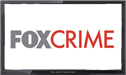 Fox Crime live stream