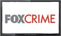 Fox Crime live stream