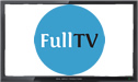Full TV logo