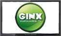 GINX live stream
