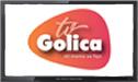 TV Golica live stream
