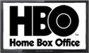 HBO Adria live stream
