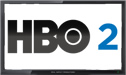 HBO 2 live stream