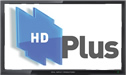 HD Plus live stream